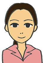 yoshida-keiko