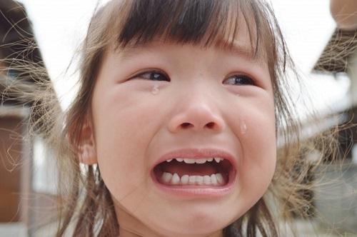 子供が歯医者を嫌がるのはなぜ?~怖がらせないために出来るお声掛け~