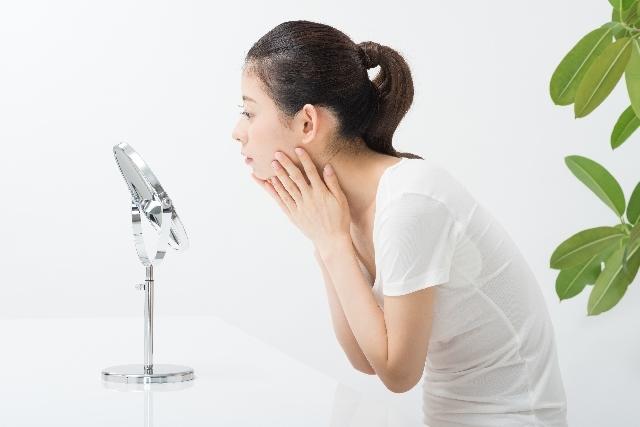高松のインプラントは噛み合わせに細心の注意を払い良心的な料金で行う「サンシャイン歯科」にお任せ!