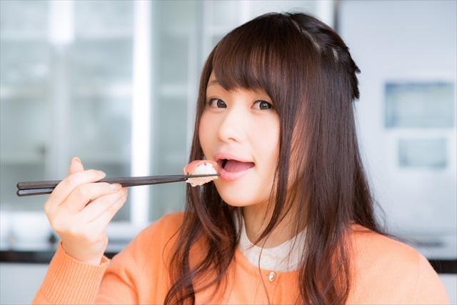 高松のインプラントは噛み合わせを重要視し良心的な料金で行う「サンシャイン歯科」で