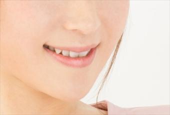 高松へホワイトニングしに行こう!【サンシャイン歯科】は臨床例と口コミが豊富