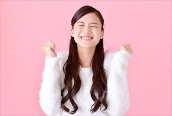 高松で矯正歯科を行う【サンシャイン歯科】患者様の「楽しい」を演出するために