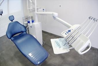 高松のインプラント【サンシャイン歯科】インプラントで登場する最新設備