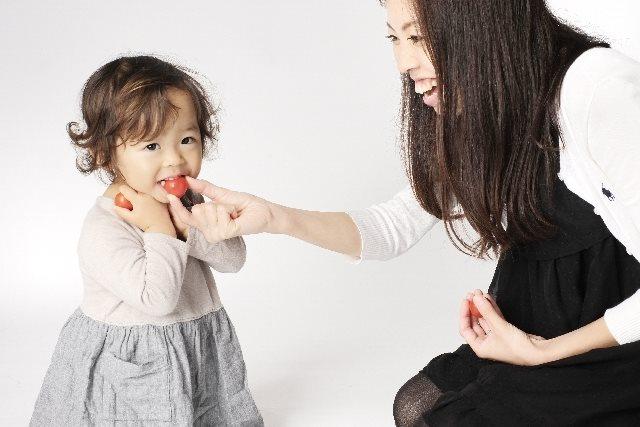 高松の歯医者なら口腔外科もご用意する【サンシャイン歯科】