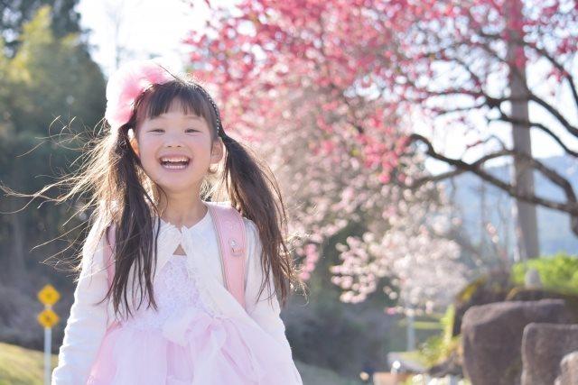 高松で矯正歯科を行う【サンシャイン歯科】では小児から大人まで対応