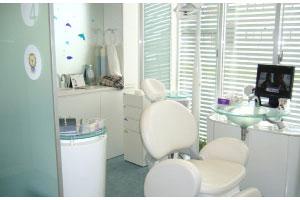 高松の審美歯科【サンシャイン歯科】では最新の機材を活用中!