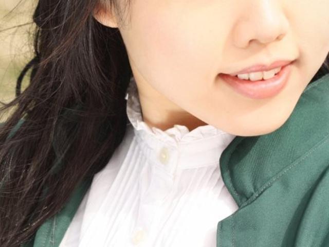 香川の歯医者【サンシャイン歯科】は口コミで評判のホワイトニングにも対応