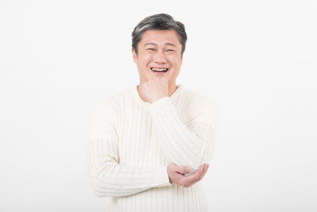 香川の歯医者なら様々なお口のトラブルに対応する【サンシャイン歯科】へ~無痛麻酔も可能~