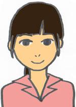 iwata-mamami