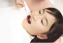 高松で歯科に通うなら、痛くない治療が小児・大人に人気の歯医者がおすすめ