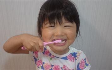 歯科を高松でお探しの方は、小児から大人までの口腔外科に関する治療を行う【サンシャイン歯科】へ