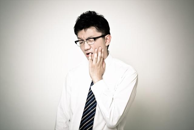 高松の歯科【サンシャイン歯科】なら妊婦検診・歯周病・口腔外科に関する相談も受付中!