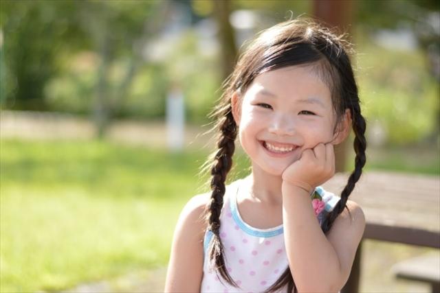 高松の歯科【サンシャイン歯科】で痛くない治療を!小児にもおすすめ!