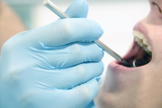 高松で歯医者をお探しの方は【サンシャイン歯科】へ~親知らずを抜歯するなら口腔外科~