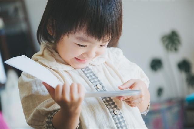 高松の歯医者【サンシャイン歯科】は小児から大人まで痛くない治療を提供!