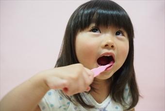 高松で歯医者に行くのが楽しい子供達が増えますように…「歯ッピーキッズクラブ」の取り組み