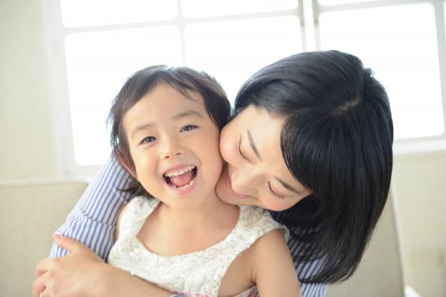 香川で歯医者の予約をお考えでしたら【サンシャイン歯科】へ~子供から大人まで対応~