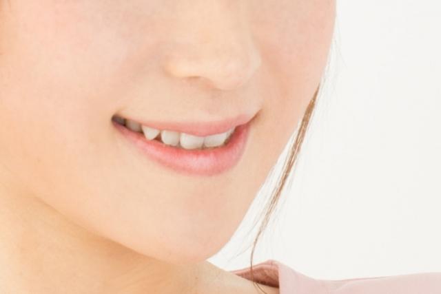 香川の歯医者に通うなら「痛くない」治療を行う【サンシャイン歯科】へ