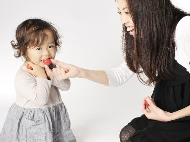 香川でホワイトニングを依頼するなら料金が安い【サンシャイン歯科】へ