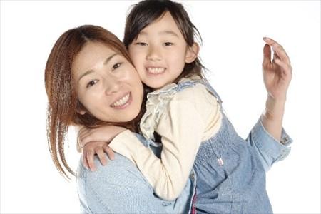 香川で歯医者を予約するなら【サンシャイン歯科】へ