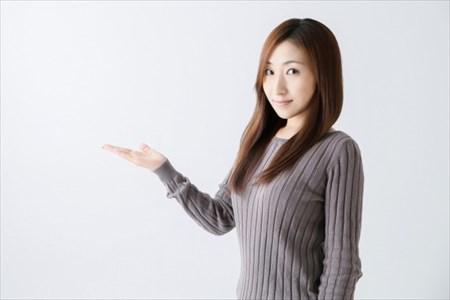 香川で歯医者をお探しなら~ホワイトニングは保険適用外です~