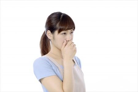 【サンシャイン歯科】は口臭の相談にも対応