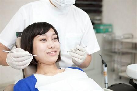 【サンシャイン歯科】では患者様が楽しく通える歯科医院を目指しています