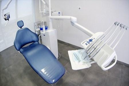 歯のクリーニングをお考えなら【サンシャイン歯科】へ~費用の問い合わせはお気軽に~
